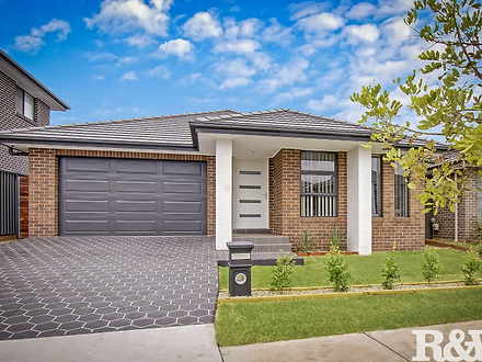 32 Richards Loop, Oran Park 2570, NSW House Photo