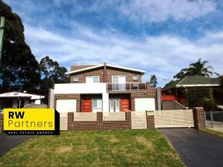 1/34 Tenella Street, Canley Heights 2166, NSW House Photo