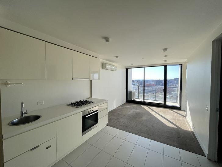 1303/33 Mackenzie Street, Melbourne 3000, VIC Apartment Photo