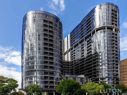 1712/15 Bowes Street, Phillip 2606, ACT Apartment Photo