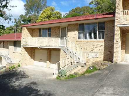 2/5 Jansan Close, Lismore Heights 2480, NSW Unit Photo