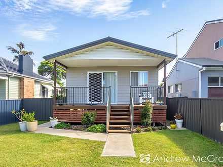 50A Docker Street, Marks Point 2280, NSW Flat Photo