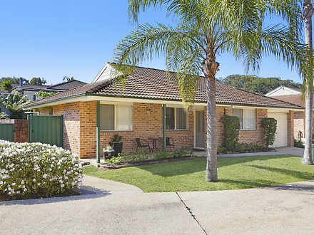 1/3 Teal Close, Green Point 2251, NSW Villa Photo