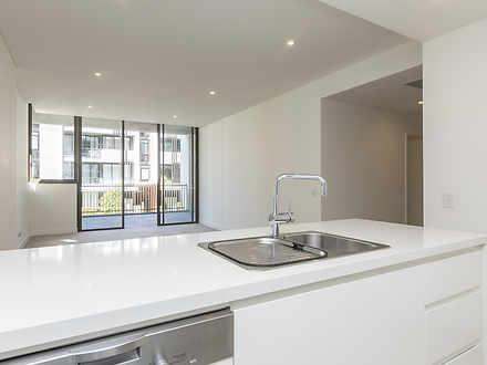 202/17 Grattan Close, Forest Lodge 2037, NSW Apartment Photo