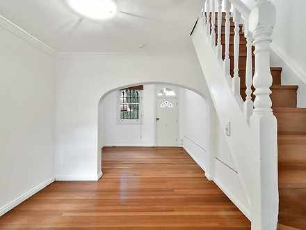 9 Brumby Street, Surry Hills 2010, NSW Other Photo