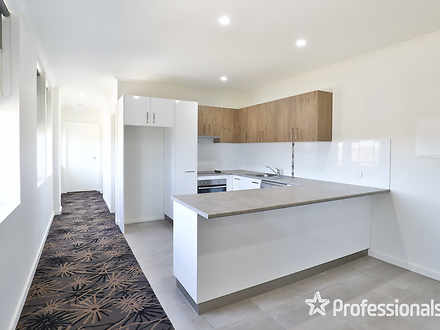A313/149-157 Thirteenth Street, Mildura 3500, VIC Apartment Photo