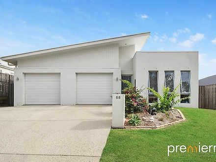 1/68 Trevor Street, Bellbird Park 4300, QLD Duplex_semi Photo