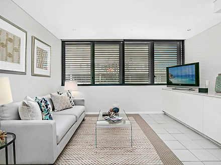 6/368 Military Road, Cremorne 2090, NSW Apartment Photo