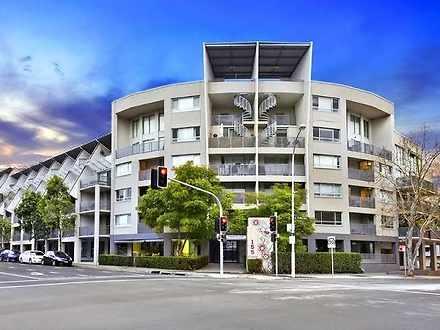 27/155 Missenden Road, Newtown 2042, NSW Apartment Photo