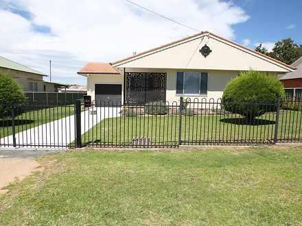 124 Bulwer Street, Tenterfield 2372, NSW House Photo