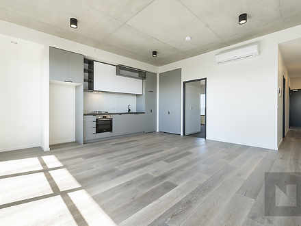 106/100 Somerville Road, Yarraville 3013, VIC Apartment Photo