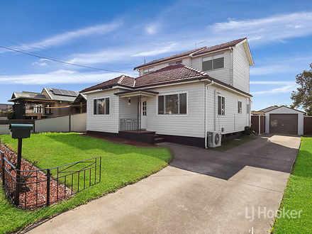 119 Newton Road, Blacktown 2148, NSW House Photo