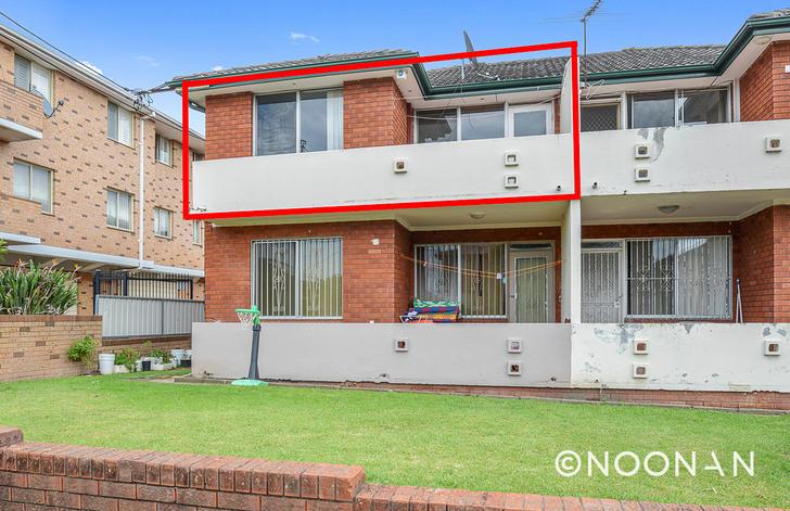 7/97 Victoria Road, Punchbowl 2196, NSW Unit Photo
