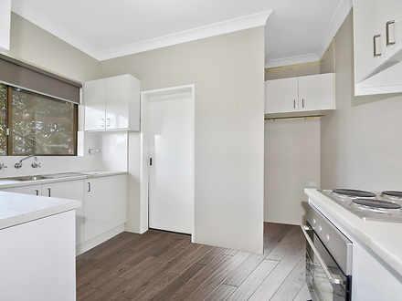 5/31 Barden Street, Arncliffe 2205, NSW Apartment Photo