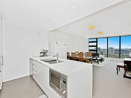 2210/1 Australia Avenue, Sydney Olympic Park 2127, NSW Apartment Photo