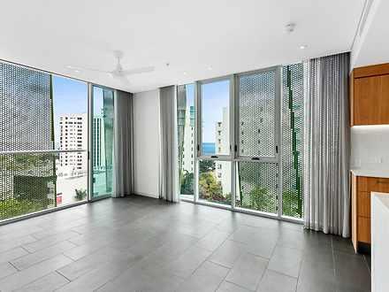 705/163 Abbott Street, Cairns City 4870, QLD Apartment Photo