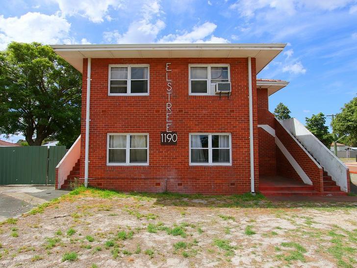 6/1190 Albany Highway, Bentley 6102, WA Apartment Photo