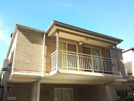 2/75 Marion Street, Harris Park 2150, NSW Apartment Photo