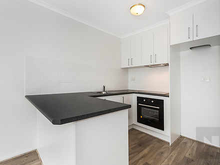 6/411 Geelong Road, West Footscray 3012, VIC Apartment Photo
