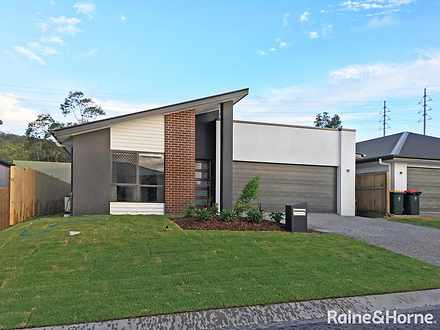11 Morningview Place, Carindale 4152, QLD House Photo