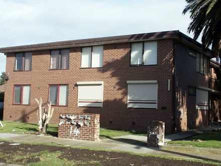 5/14 Percy Street, St Albans 3021, VIC Flat Photo
