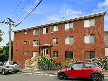 9/102A St Georges Crescent, Drummoyne 2047, NSW Apartment Photo