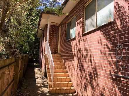 46B Stevens Street, Pennant Hills 2120, NSW Duplex_semi Photo