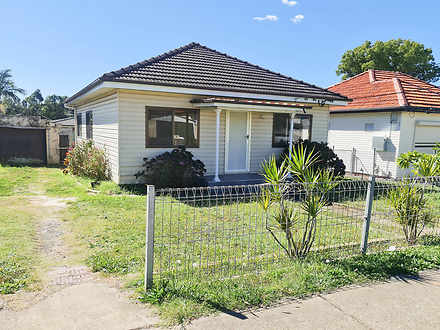 41 Ferngrove Road, Canley Heights 2166, NSW House Photo
