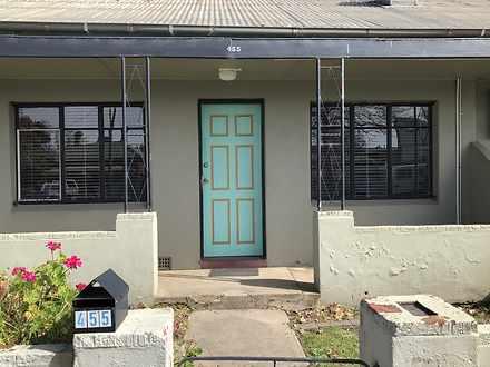 455 David Street, Albury 2640, NSW Unit Photo