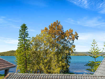 A/148 Broadwater Drive, Saratoga 2251, NSW House Photo