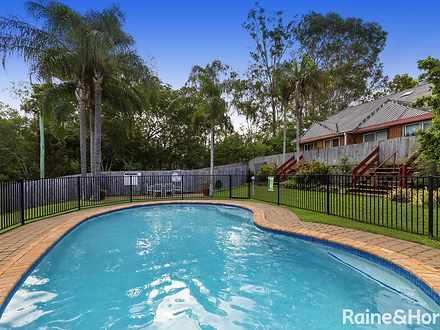 16/67 Brookfield Road, Kenmore 4069, QLD Townhouse Photo