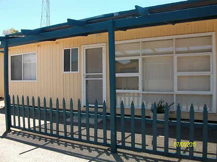 1/436 Anzac Road, Port Pirie 5540, SA House Photo