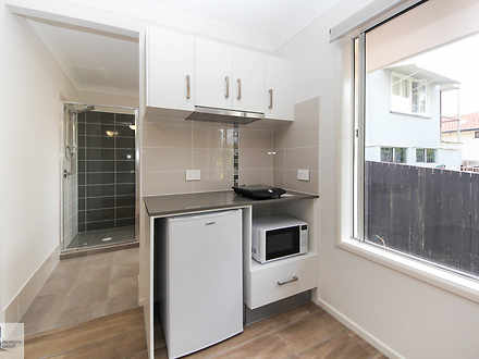 4/29A Spence Road, Wavell Heights 4012, QLD Studio Photo