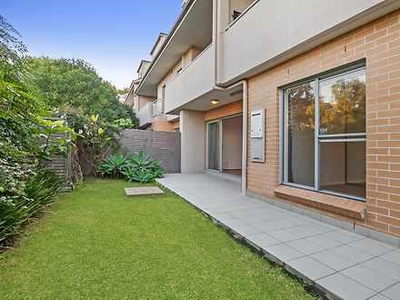 9/57-63 Fairlight Street, Five Dock 2046, NSW Apartment Photo