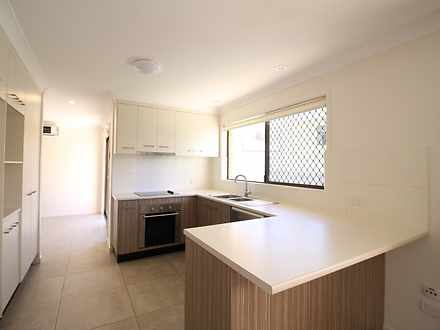 1/9 Justin Court, Moffat Beach 4551, QLD Unit Photo
