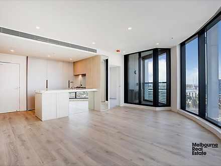1203/105 Batman Street, West Melbourne 3003, VIC Apartment Photo