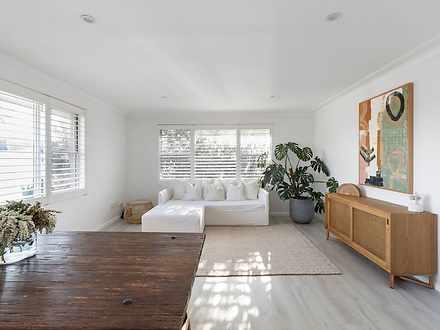 5/68A West Street, Balgowlah 2093, NSW Apartment Photo