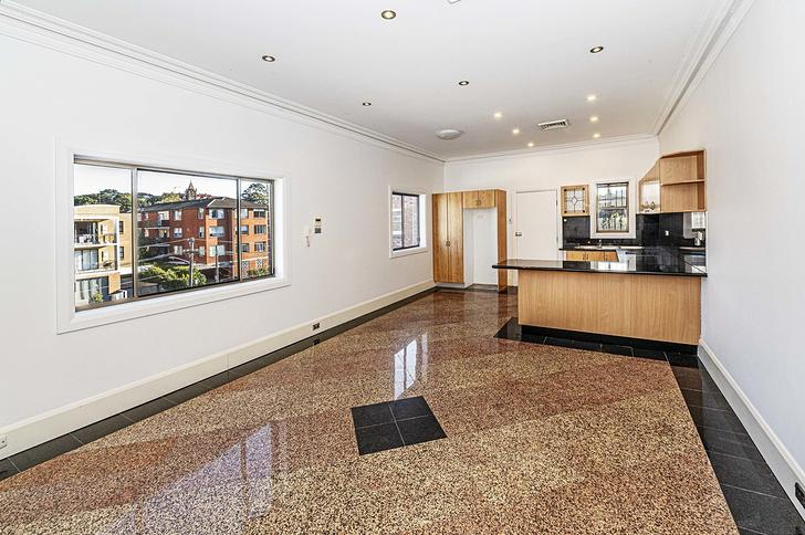 5/153-155 Anzac Parade, Kensington 2033, NSW Apartment Photo