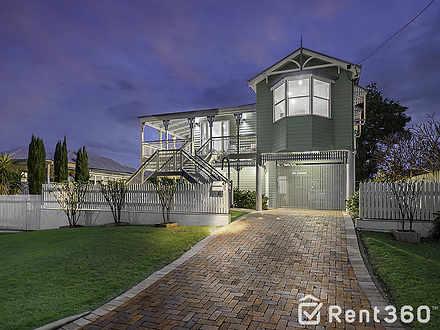 16 Bennett Avenue, Ashgrove 4060, QLD House Photo