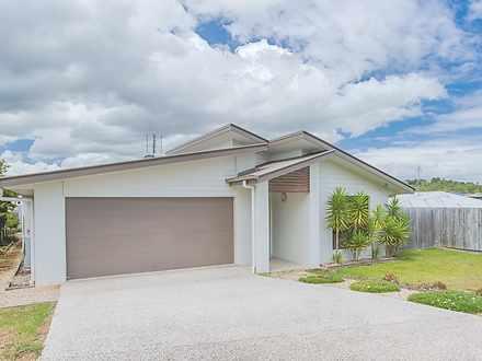 10 Directors Circuit, Jones Hill 4570, QLD House Photo