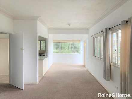 7 Mervyn Grove, St Lucia 4067, QLD House Photo