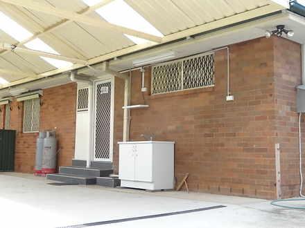 4A Wiianamatta Drive, Cartwright 2168, NSW Duplex_semi Photo