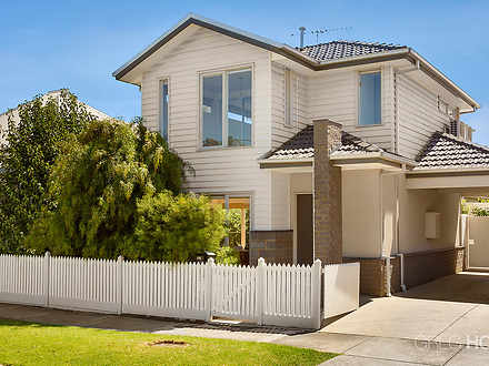 2A Ford Street, Newport 3015, VIC House Photo