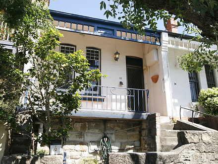 22 Glassop Street, Balmain 2041, NSW House Photo