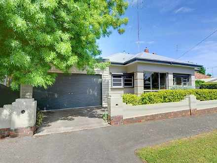 411 Raglan Street South, Ballarat Central 3350, VIC House Photo