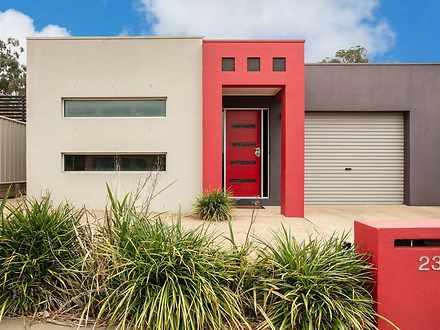 23 Grevillea Avenue, Kangaroo Flat 3555, VIC House Photo