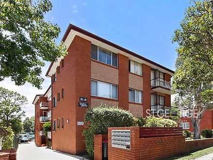 26 Nelson Street, Penshurst 2222, NSW Apartment Photo