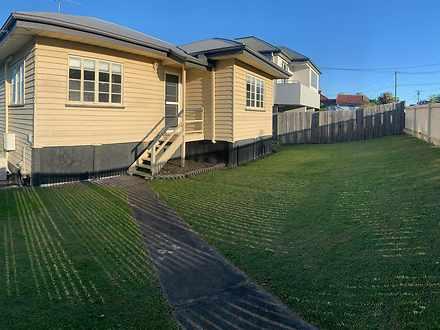 38 Raven Street, Camp Hill 4152, QLD House Photo
