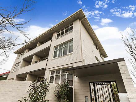 14/27 Wallace Avenue, Toorak 3142, VIC Apartment Photo
