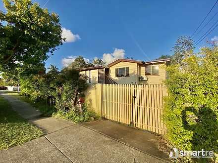 34 Short Street, Boronia Heights 4124, QLD House Photo